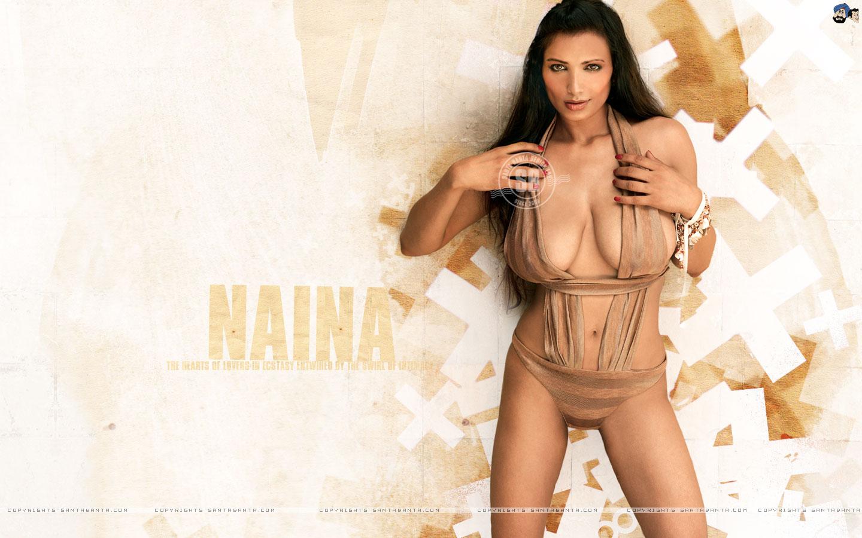 jessica lange naked