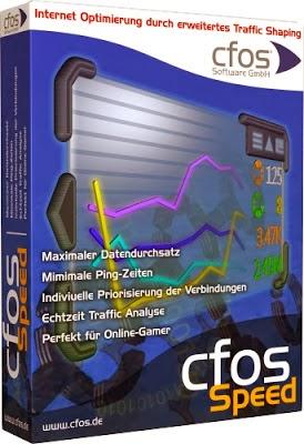 تحميل برنامج download internet acceleration لتسريع النت مجانا