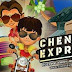 Chennai Express Action game for nokia S60v5, S60v3 and Anna, Belle