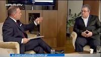 Γενικος γραμματεας του ΚΚΕ για την ελληνικη ΑΟΖ