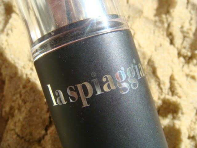 Skin Optimizer Nude Make-up de La Spiaggia