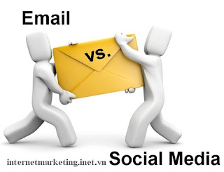 chat-luong-email-marketing-internet marketing