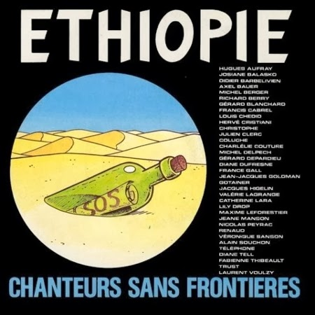 http://i-love-the-80-s.over-blog.com/article-les-chansons-humanitaires-des-annees-80-49516047.html