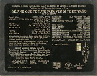 Placa conmemoratova