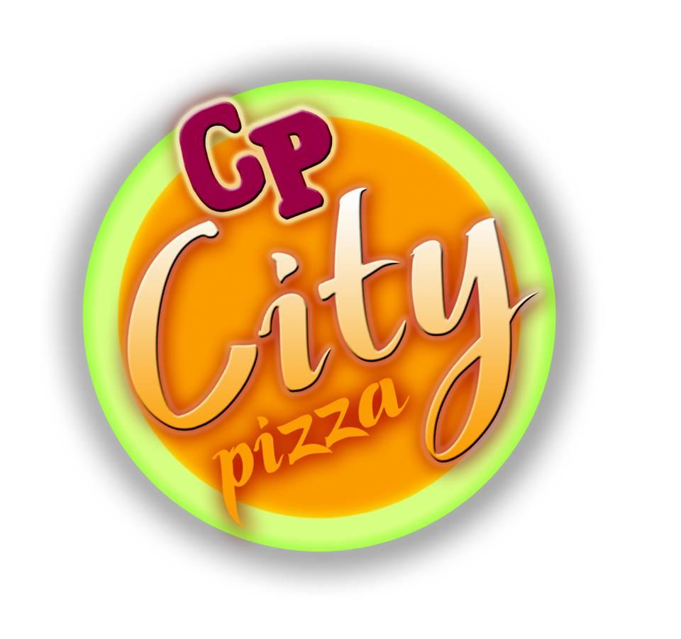 City Pizza-Κανάκη 27 Αμπελόκηποι