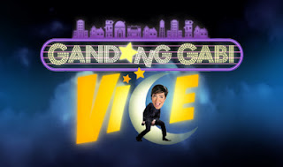 Gandang Gabi Vice Rewind May 12, 2013 Complete Episode