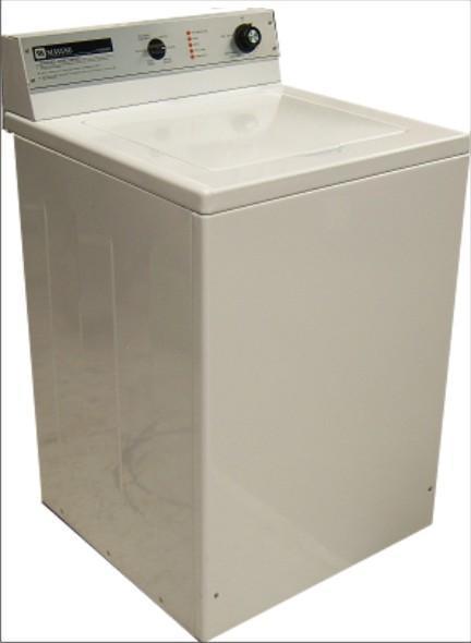 Lavadoras pictures - Fotos de lavadoras ...