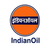 Jobs in IOCL