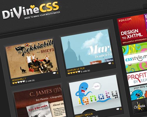 Tips mendesain web, cara desain web yang baik, web design