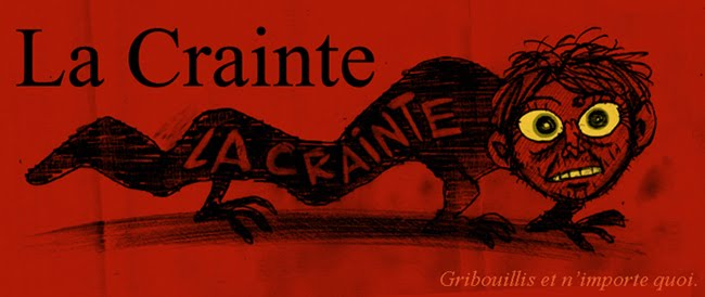La Crainte