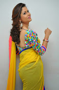Shilpa chakravarthy gorgeous photos-thumbnail-12
