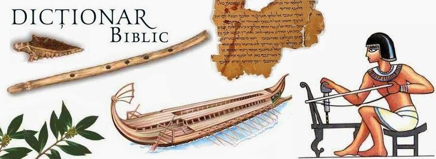 Theophilos - Dicţionar biblic