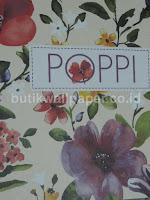 http://www.butikwallpaper.com/2014/02/wallpaper-poppi.html