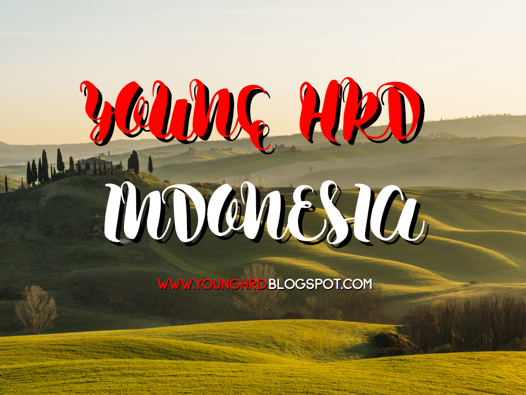Young HRD Indonesia