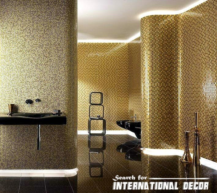 mosaic tile, mosaic tiles, mosaic art and designs,golden mosaic tiles