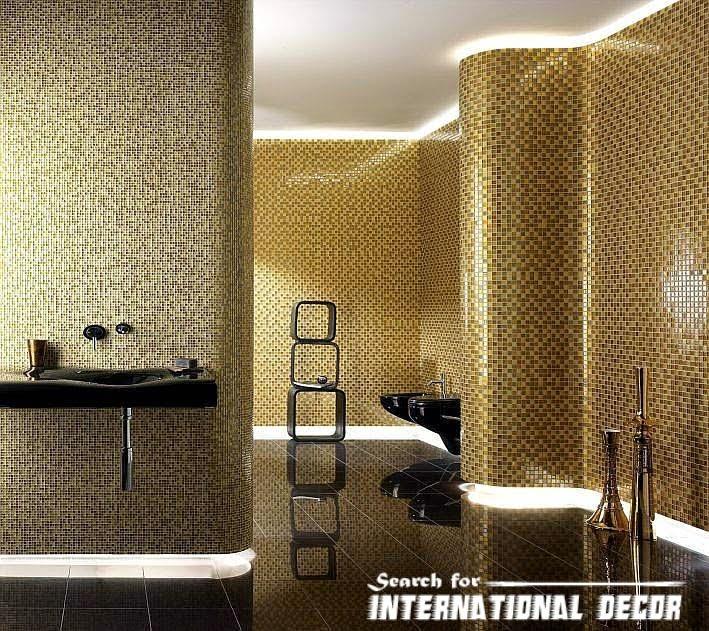 mosaic tile, mosaic tiles, mosaic art and designs,golden mosaic tiles