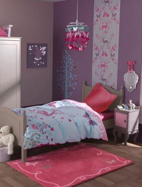 Creaciones innova kids febrero 2012 - Lamparas de techo para dormitorios juveniles ...