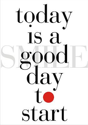 http://1.bp.blogspot.com/-LnR30KqzKjA/ToSVNwBXbMI/AAAAAAAAAUI/DN2xSmYg1EM/s400/today%2Bis%2Ba%2Bgood%2Bday.jpg