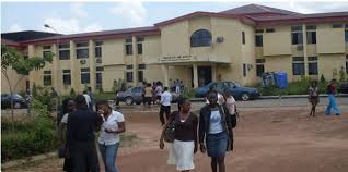 Ebonyi State University Work And Study Programme 2015/2016 Admission