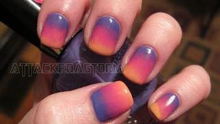 Manikir-slike-gradijent-nokti-007