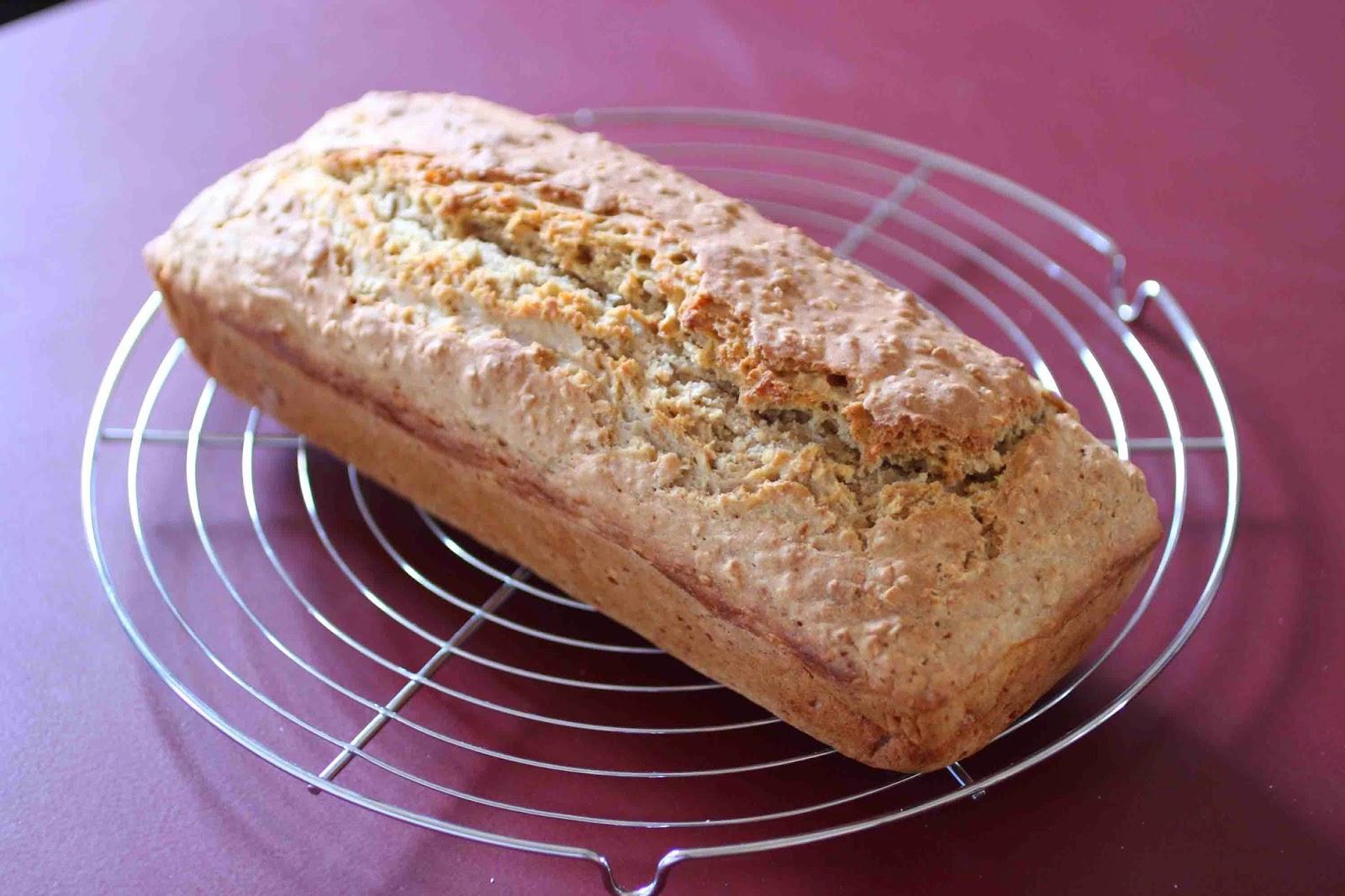 http://camilleenchocolat.blogspot.fr/2015/04/irish-soda-bread.html
