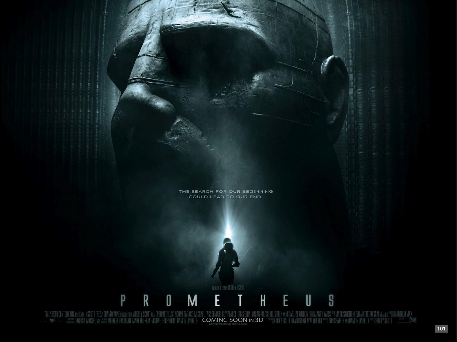http://1.bp.blogspot.com/-LnVqRMd4CHg/T8ZDWO3924I/AAAAAAAAEaI/ryoPBgVuUsA/s1600/Prometheus-poster.jpg