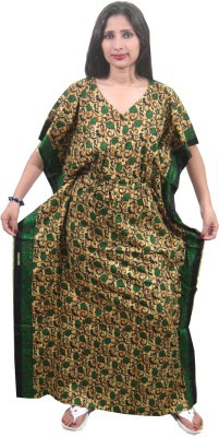 http://www.flipkart.com/indiatrendzs-women-s-night-dress/p/itme9fgzzgguy83h?pid=NDNE9FGZMCFCZHEM&ref=L%3A-8774020765841734113&srno=p_45&query=indiatrendzs+night&otracker=from-search