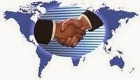 Pengertian Perjanjian Internasional