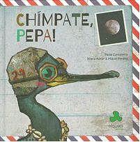 http://abibliodeleirado.blogspot.com.es/2015/06/chimpate-pepa.html