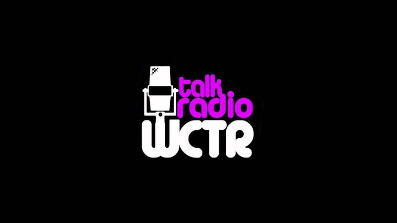 Rádio WCTR