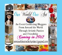 Our World Our Art 2012