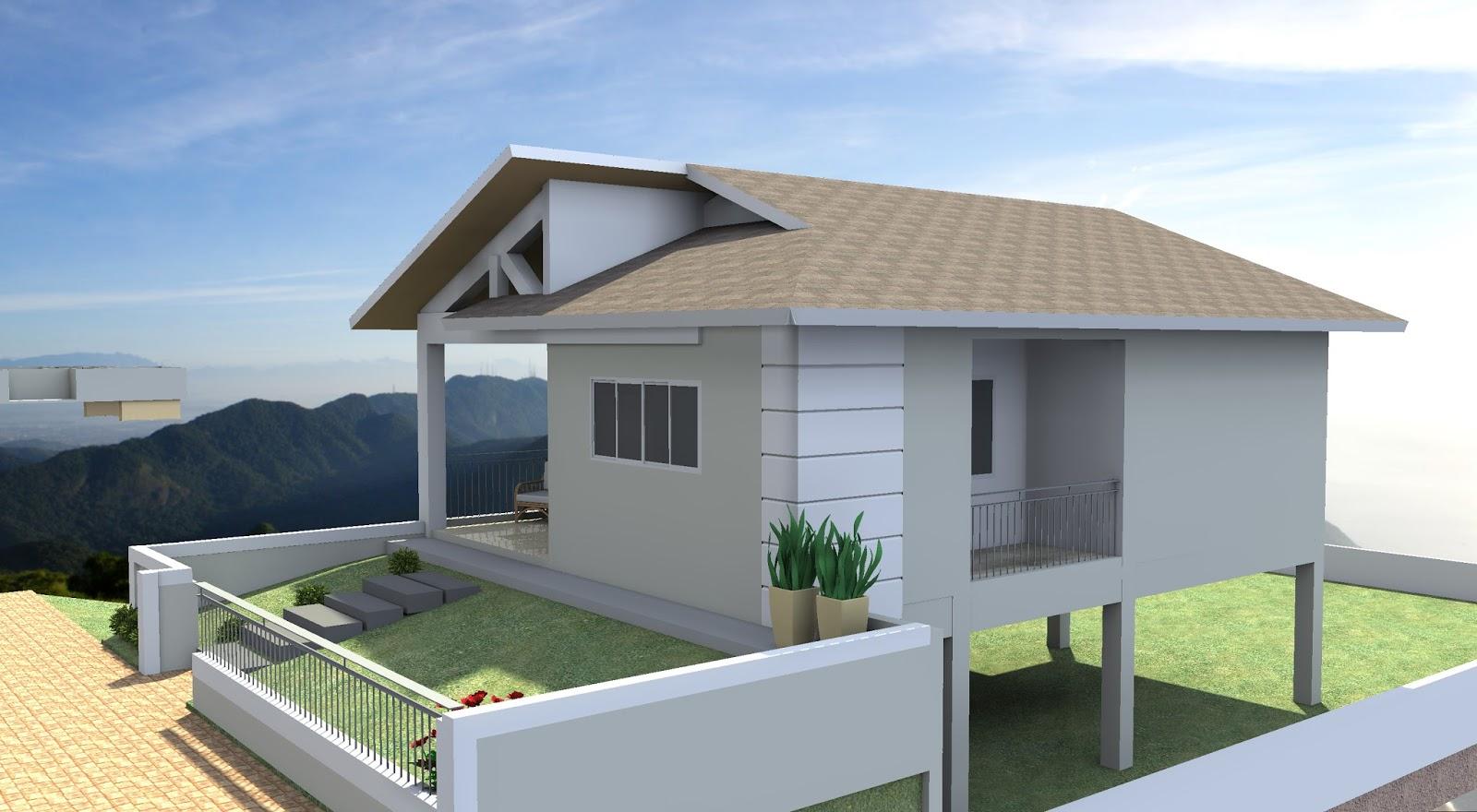 Urbanismo: Projetos para Minha Casa Minha Vida do Governo Federal #346097 1600 880