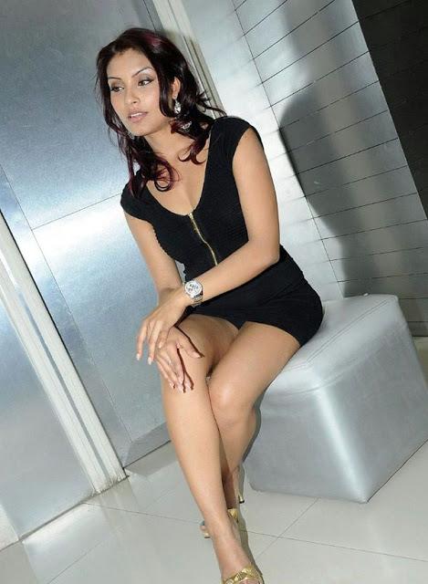 hot actress upskirt pics mytopgallery latest bollywood
