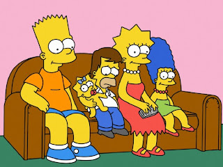 the simpsons best images