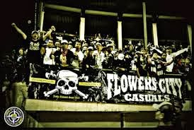 FCC (FLOWERS CITY CASUALL)