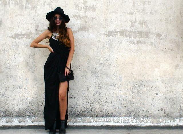 boho outfit ideas