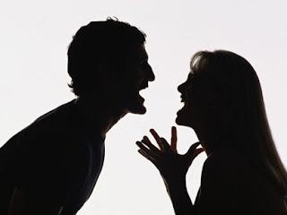 Tips Mengkritik Dengan Baik