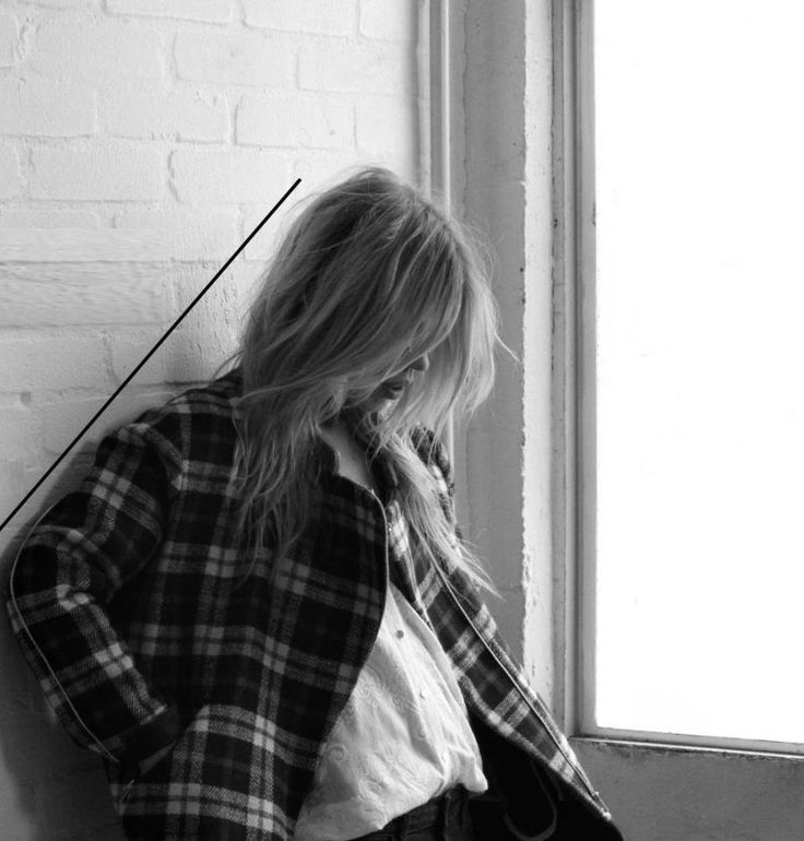 Ba&sh fall 13 Lookbook, Ba&Sh, plaid shirt and lace top, Grunge refined, Grunge how to wear it