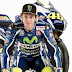 Rossi Request Add Speed Motor