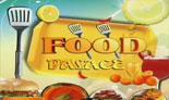 Tamil Samayal Food Palace 05-08-2013 Pengal dot com Mega Tv Tamil