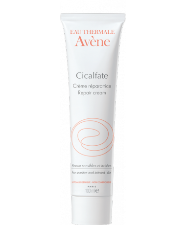 http://www.eau-thermale-avene.fr/corps/soins-specifiques/cicalfate