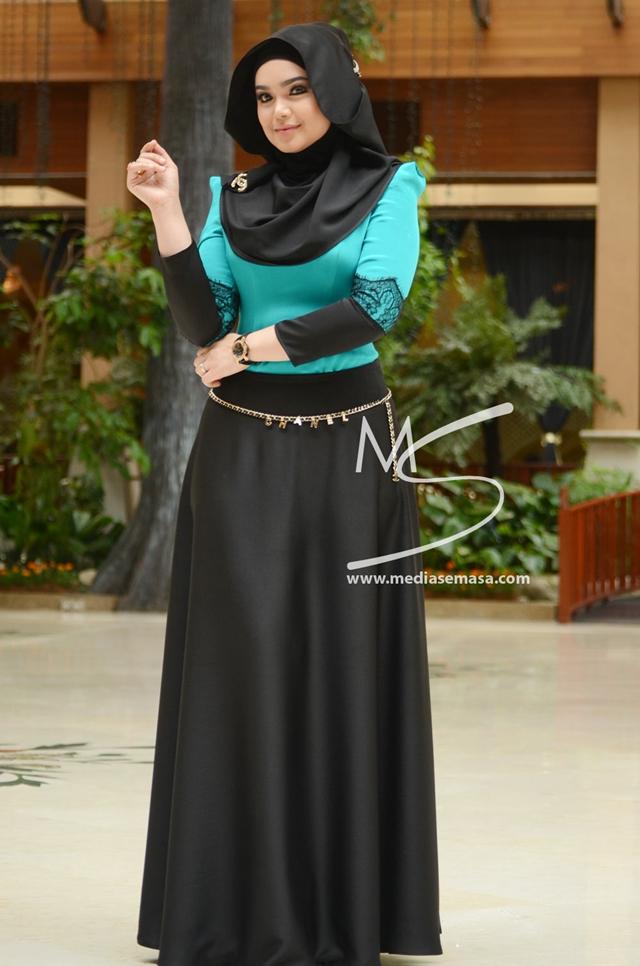 Gambar Siti Nurhaliza Bertudung Dari Media Semasa