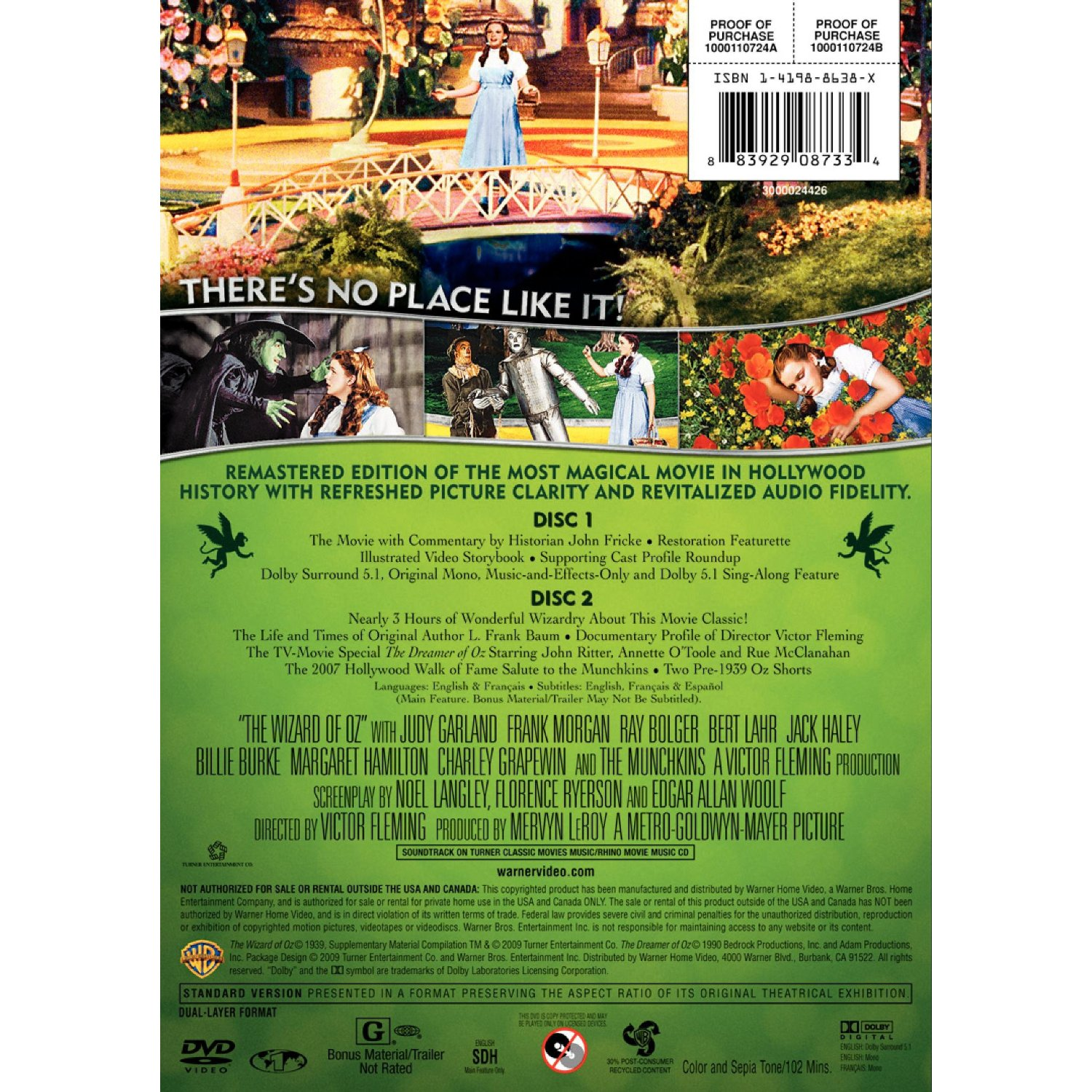 http://1.bp.blogspot.com/-LnnVFNWZz-A/Tpcr5HlQgXI/AAAAAAAAVUE/m9axsvGmhVs/s1600/The+Wizard+of+Oz+Two-Disc+DVD+70th+Anniversary2.jpg