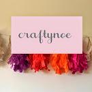 Craftynoe