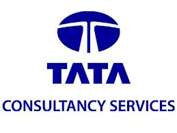 """TCS"" Walkins For Freshers On 28th & 29th August @ Gurgaon"