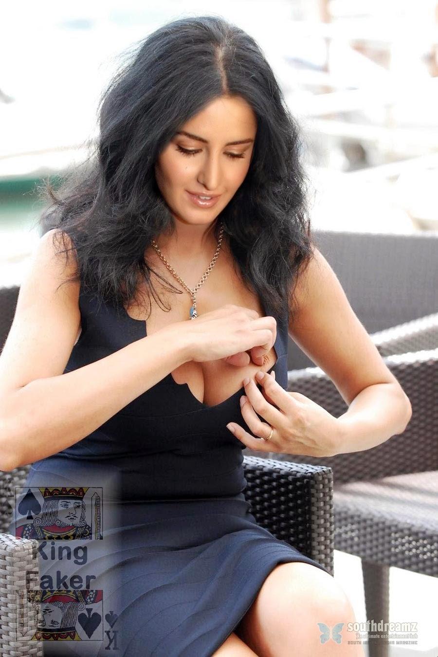 Katrina kaif sexy mms