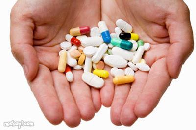 ubat adalah asbab