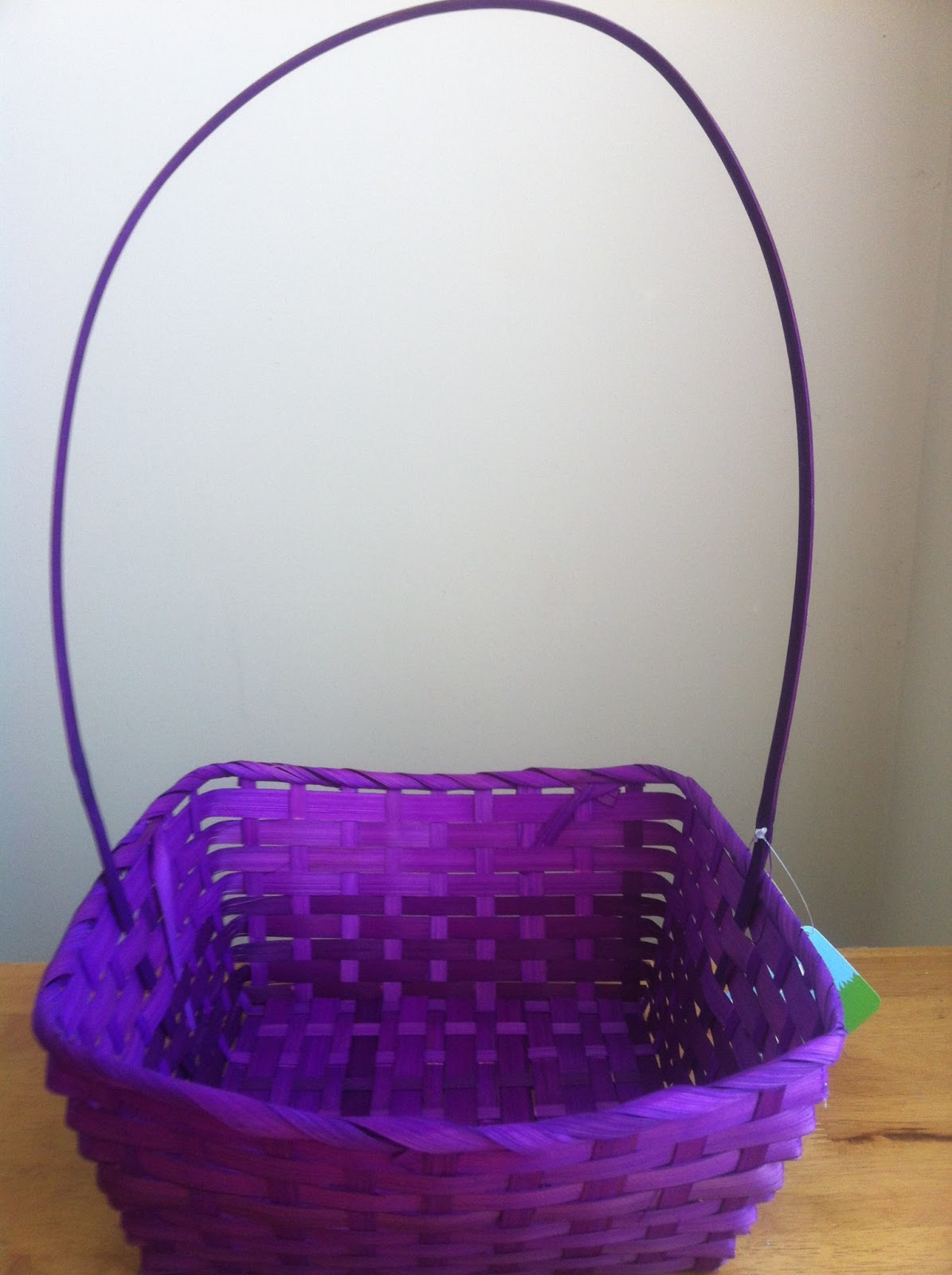 Replacement Dog Basket Bed Covers