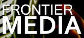 Frontier Media