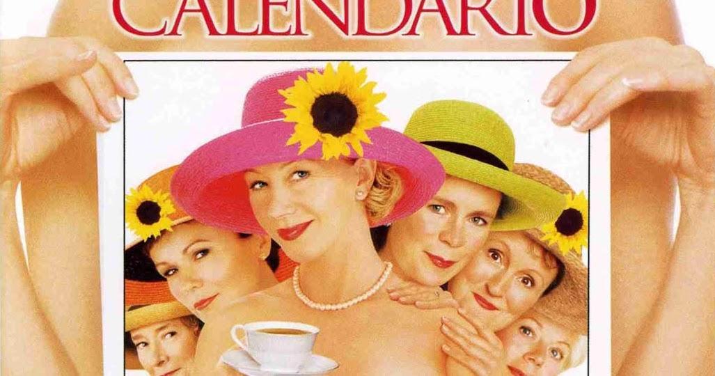 Calendarios de chicas desnudas Nude Photos 19